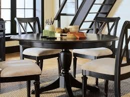 kitchen round kitchen table and chairs and 24 round dining room