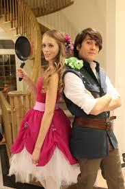 Cute Partner Halloween Costumes 25 Funny Male Halloween Costumes Ideas