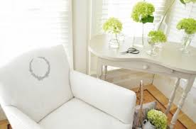 Easy Upholstery 10 Diy Super Easy Upholstery Painting Projects Shelterness