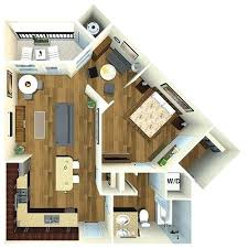 basement apartment floor plans floor plan apartment mind blowing of our favorite shows home