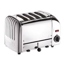 Dualit Toaster Uk Dualit 4 Slice Vario Toaster Stainless 40352 F209 Buy Online