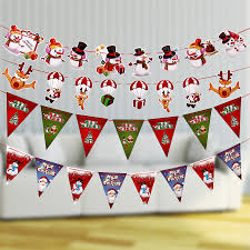 compare prices on christmas tree banners online shopping buy low