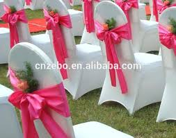 sashes for sale chair cheap wholesale chair covers list manufacturers of and