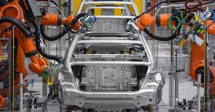 bmw factory bmw employees get high and stop production line superunleaded com