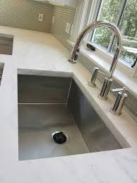 Kitchen Sink Drink Kitchen Sink Drink Emeryn