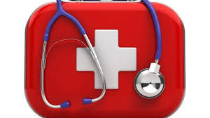 Emergency Preparedness Worksheet The Independence Center Releases Personal Emergency Preparedness