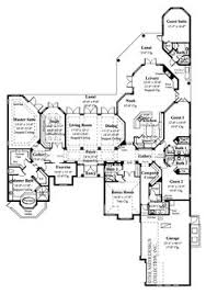 floor plans for one story homes wonderful one story luxury house plans images best inspiration