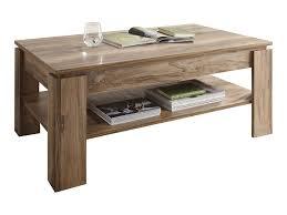 Wohnzimmertisch Rund Ikea Couchtisch Ideen Wunderbar Couchtisch Kiefer Ausführung Lustig