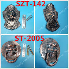 compare prices on chinese door knocker online shopping buy low