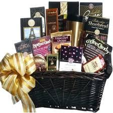 christmas gift baskets free shipping coffee gift baskets melbourne for christmas with free shipping diy