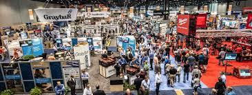 neca 2015 san francisco exhibitors