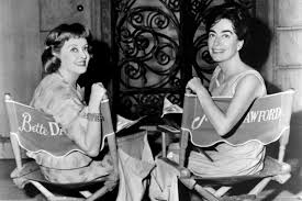 joan crawford and bette davis u0027s feud explained