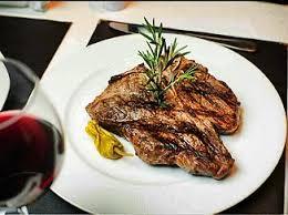 cuisine sur 2 sur steakhouse