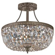 Family Room Light Fixture by Lighting Flush Mount Light Fixtures Canada With Flush Mount