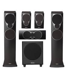 Conhecido Buy Audio Equipment Online in India - ProAudioHome.com #OR42
