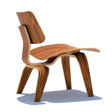 Design Within Reach Eames Chair Eames Molded Plywood Lounge Chair From Design Within Reach Eames