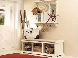 shelf mirror hallway console table a hallway mirror with shelf for