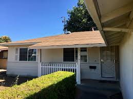 Four Bedroom Houses For Rent 4 Bedroom House For Rent In Fremont Ca Four Bedroom Homes For
