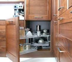 kitchen cupboard corner storage full size of office corner