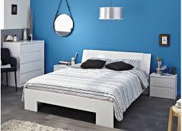 chambre a coucher blanc laque brillant chambre a coucher blanc laque brillant malibu laque blanc brillant