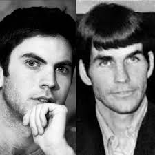 wes bentley american horror til wes bentley would have been a great casting choice for tex