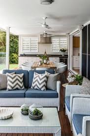 Living Room Design Inspiration Best 20 Indoor Outdoor Living Ideas On Pinterest Folding Doors