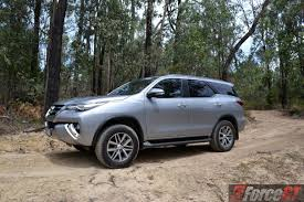 lexus rx vs toyota fortuner toyota fortuner review 2016 toyota fortuner