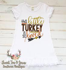thanksgiving dress thanksgiving infant