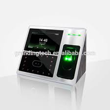 alibaba face recognition face recognition door face recognition door suppliers and