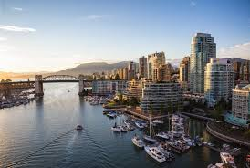 why vancouver u0027s new real estate tax won u0027t have a big impact on