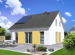 Schl Selfertiges Haus Kaufen Schlüsselfertige Massivhäuser Bis 150 000 U20ac Häuser Anbieter