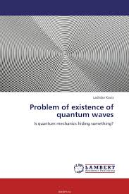 problems and solutions in quantum mechanics download