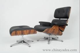 Replica Vitra Chairs Vitra Eames Lounge Chair Vitra Eames Lounge Chair Reproduction Yadea