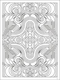 complex coloring page designs pretty coloring complex coloring