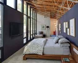 small and tiny house interior design ideas rift decorators
