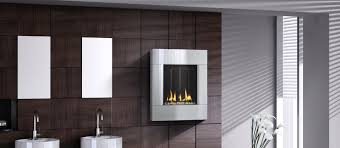 Contemporary Gas Fireplace Insert by Gas Fireplace Santa Rosa Gas Fireplace Insert Warming Trends
