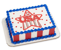 patriotic cake decorating supplies cakes com