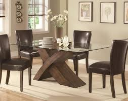 affordable dining room sets discount dining room furniture columbus ohio size of dining