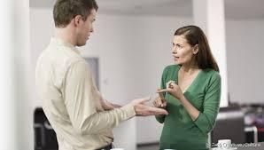 relation au bureau pourquoi est il déconseillé d entretenir une relation au travail