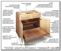 Pre Assembled Kitchen Cabinets 52 Best Cabinets Images On Pinterest Kitchen Cabinets Kitchen