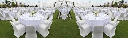 wedding decoration bali wedding honeymoon