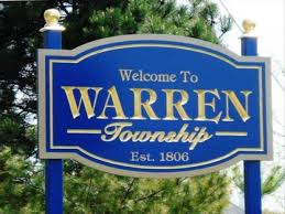 nj real estate town and