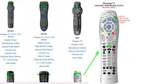 cox silver remote pictures to pin on pinterest pinsdaddy