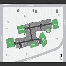 nordstrom floor plan 100 macy s floor plan philagraphics wanamaker philadelphia
