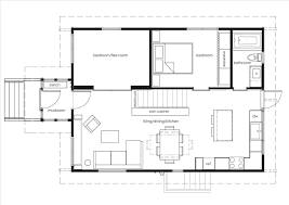 average size of living room dimensions of a living room