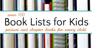 Book List Books For Children My Bookcase Books What Do We Do All Day