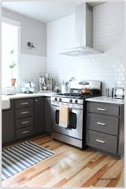 Paint Finishes For Kitchen Cabinets by Antique Paint Finishes For Kitchen Cabinets Download Page U2013 Best