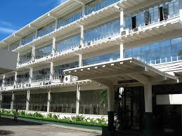 de la salle u2013college of saint benilde wikipedia