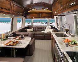 haydocy airstream u0026 rv dealership we offer airstream trailers