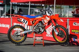 retro motocross gear the list themed bikes racer x online